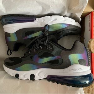 Nike air Max 270 Bubble New in box
